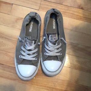 2/30$ Gray converse